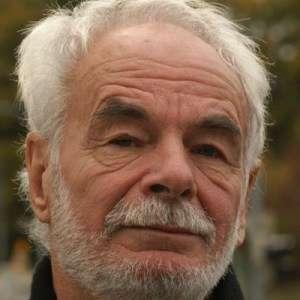 Hans A. Muth