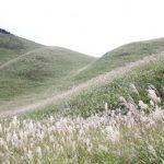 秋を感じるツーリング 『曽爾高原と温泉』【奈良】