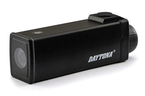 DAYTONA(デイトナ) バイク専用ドライブレコーダー DDR-S100 高画質Full HD 96864